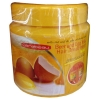 Carebeau Beer and Egg Yolk Hair Treatment Wax