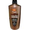 Lorane Pixxel Detoxifier Hair&Scalp Calming Shampoo 500 g